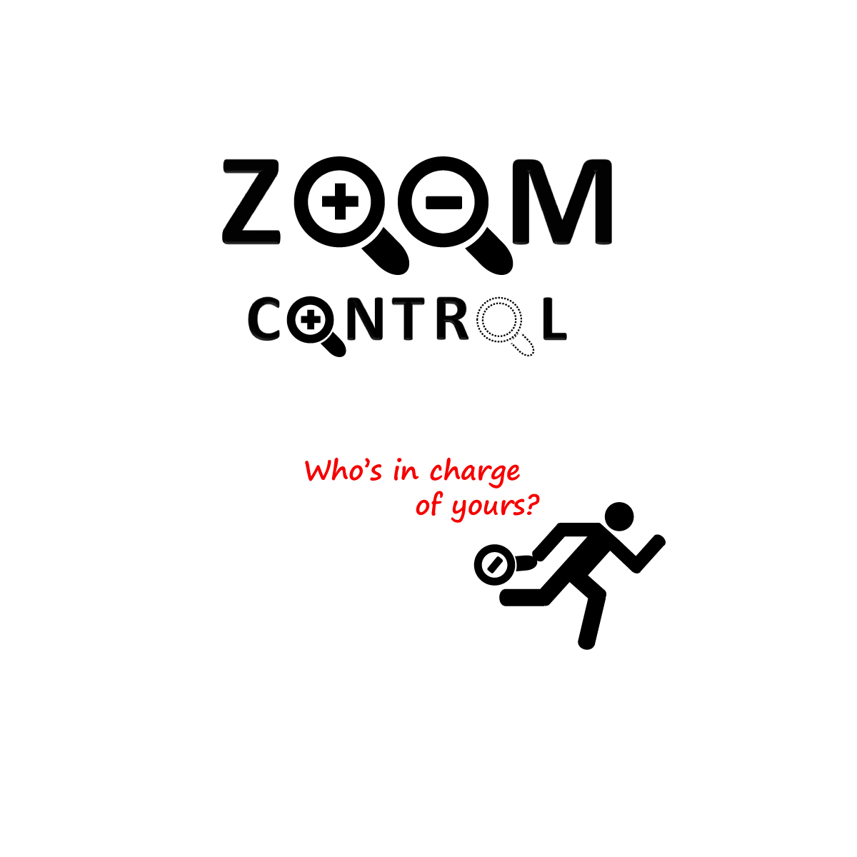 zoomcontrolcover